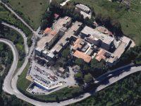 Aggiudicato il servizio per il miglioramento sismico dell'Ospedale M.P. Arezzo di Ragusa